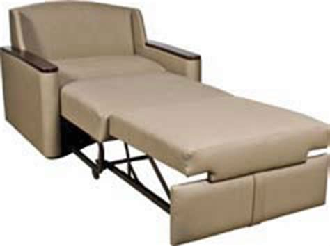 Hospital Sleeper Chair by Comfortable Hospital Sleeper Chairs From Rof Encourage