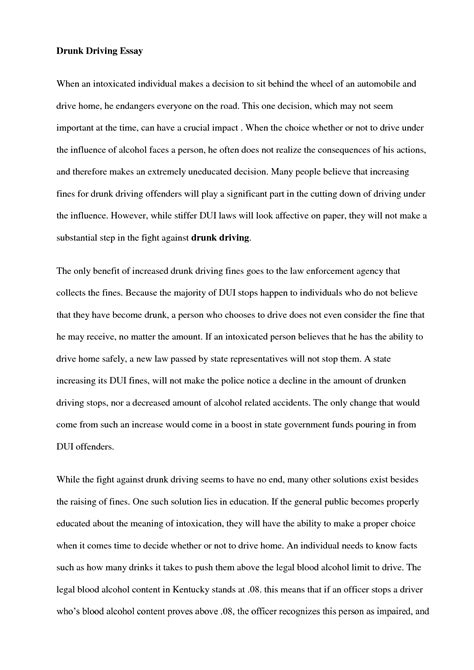 a child called it book report essay a child called it essay