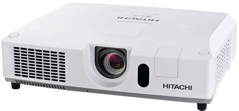 Proyektor Hitachi Cp Ed27x projector hitachi cp x5021n
