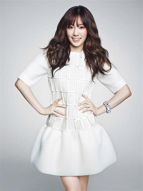 Kim Tae yeon/#1024   Asiachan