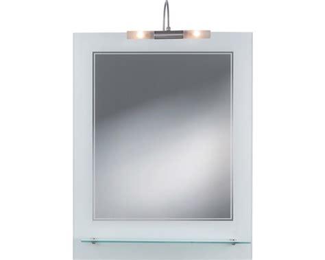 großer badspiegel licht badezimmer ohne fenster