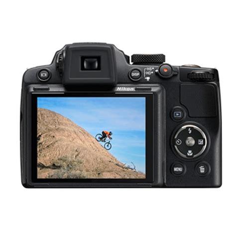 nikon coolpix p500 digital nikon coolpix p500 price specifications features
