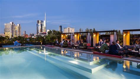 terrazza dsquared i migliori 15 locali per un aperitivo all aperto in