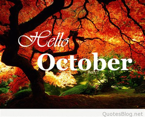 october images  october wallpapers