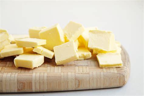 alimenti ricchi colesterolo cibi sono ricchi di colesterolo edo