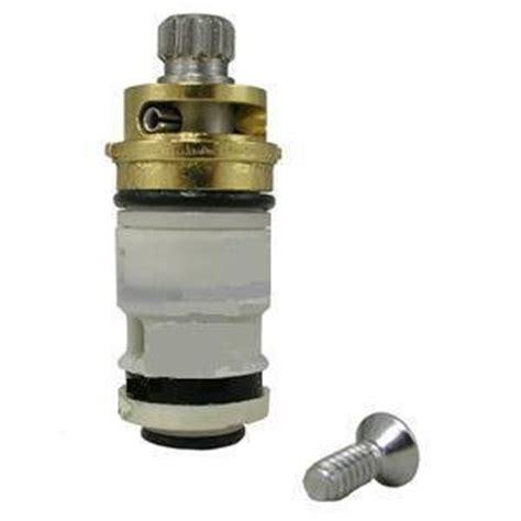Elkay Faucet Stems elkay a42057r replacement micracore cartridge