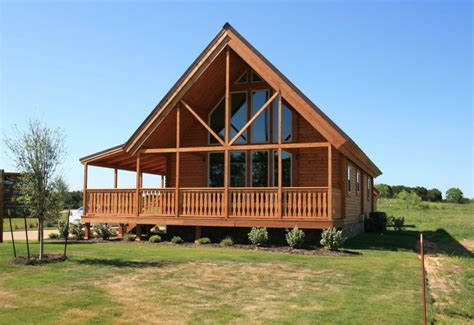 chalet houses log home kits for sale aspen chalet log home kit
