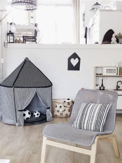 interieur wit hout zwart wit hout interieur showhome nl