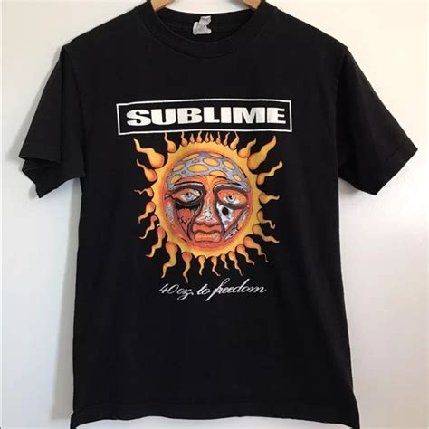 Sublime Band Merch 31 other authentic vintage 1990s sublime band t