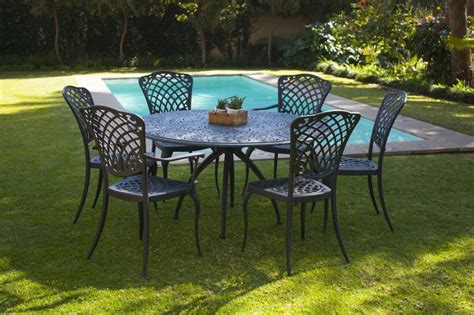 Patio Furniture Johannesburg regent outdoor furniture johannesburg cylex 174 profile