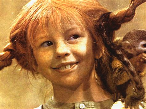 pippi longstocking pippi longstocking wallpapers pippi longstocking desktop backgrounds