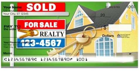 Real Estate Background Check Real Estate Checks Best Business Personal Checks Getcheckscheap