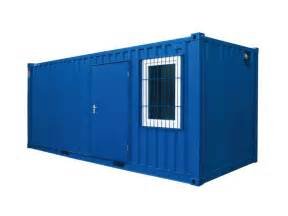 The Storage Container Store - lagercontainer containex