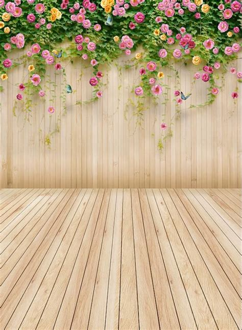 Find More Background Information about 300*600cm(10feet