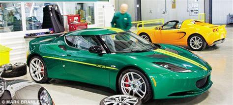 seventies lotus car model lotus cars 163 850m gamble on the daily