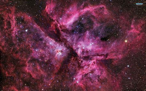 hd nebula wallpapers wallpaper cave