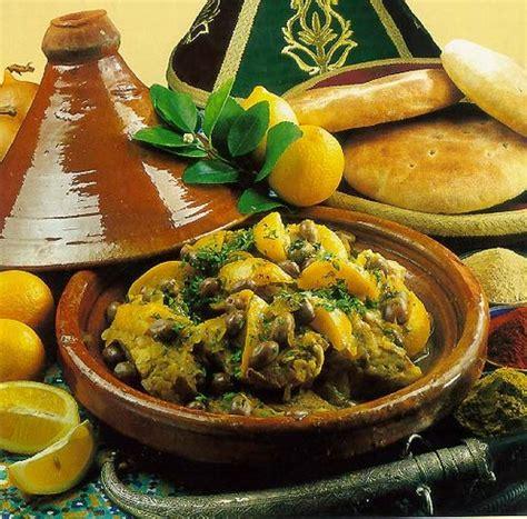 cuisine plus maroc la cuisine marocaine 2 232 me meilleure gastronomie au monde