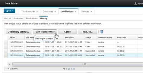 linux xpath tutorial db2 10 1 for linux unix and windows dba 认证考试 611 备考教程 第