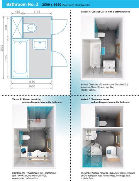 fitting a bathtub fitting a small bathroom ravak a s
