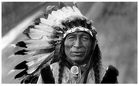 wann lebten die indianer zeitzumaufwachen diese rede einem