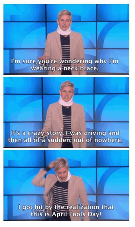 Ellen Meme - best 25 ellen degeneres quotes ideas on pinterest ellen
