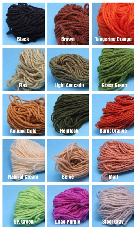 lydia s rug yarn lydia s rug yarn salty fly tying