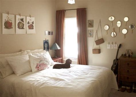 young lady bedroom ideas 14 best images about bedroom ideas on pinterest stylish