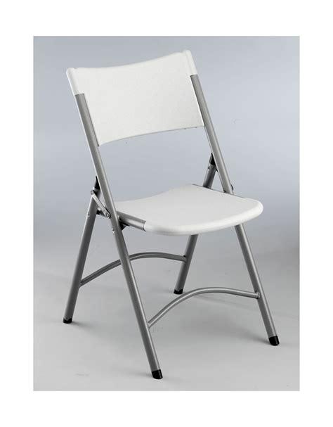 sedie catering sedia pieghevole catering in polietilene sedie e tavoli