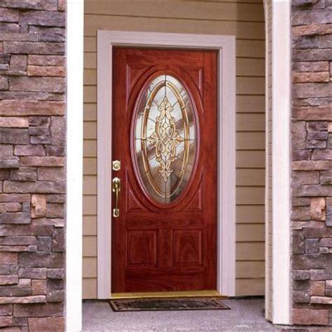 Door Blog Feather River Doors October 2010 Feather River Exterior Doors