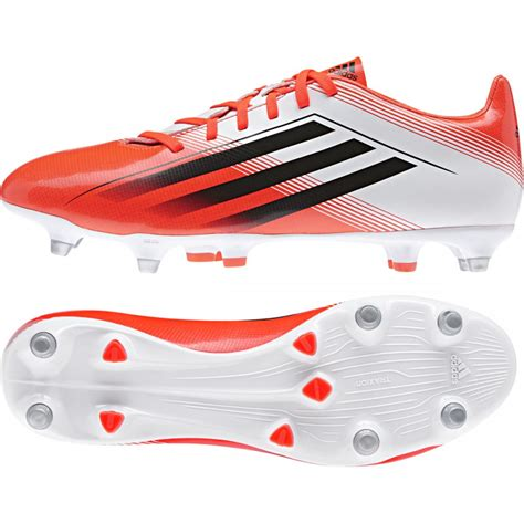 adidas rugby boots adidas rs7 4 0 trx sg rugby boot white and black