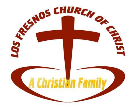 Design Your Furniture Online christian logos church logo logogarden