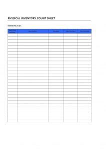 blank inventory spreadsheet charlotte clergy coalition