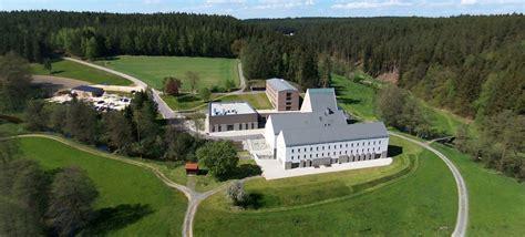 Haus Johannisthal by Oase Der Erholung Besinnung Und Regeneration Haus