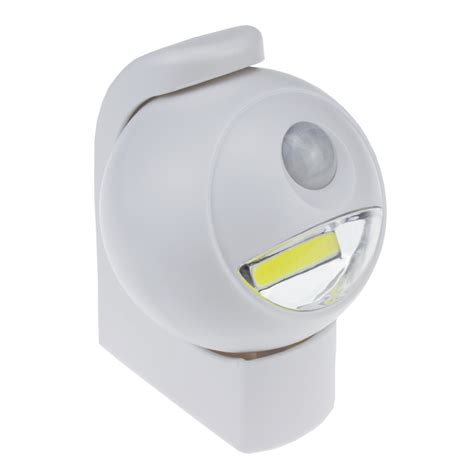 Pir Sensor Lights Outdoor Outdoor Pir Sensor Led Wall Light Armeton Electrics