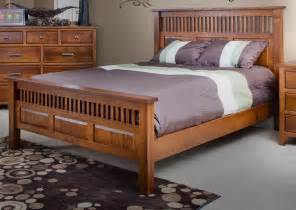 Rustic Wood Bed Frames Canada Extraordinary Rustic Wood Furniture On With Hd Resolution