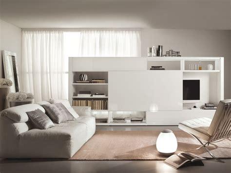 casa idea casa idea arredamento design d interni dema divano