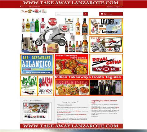 best restaurants in lanzarote lanzarote restaurants best dining lanzarote best