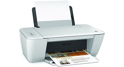 Hp Deskjet 1510 All In One Printer B2l56d hp deskjet 1510 all in one inkjet printer alzashop