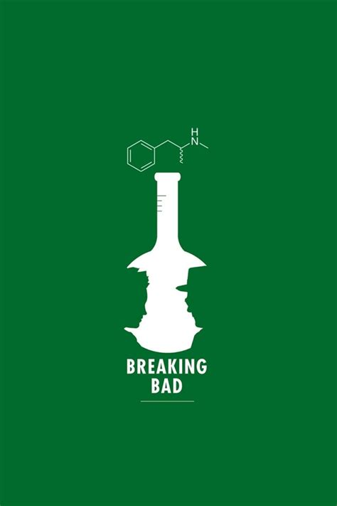 wallpaper iphone 5 breaking bad breaking bad iphone wallpaper wallpapersafari
