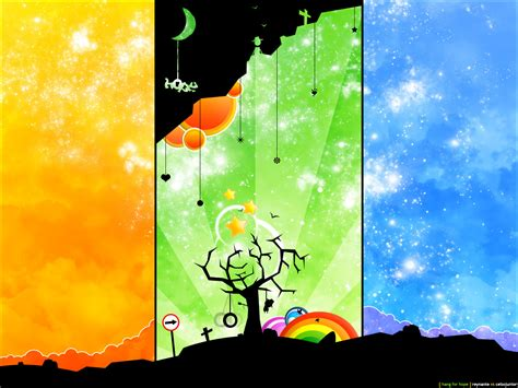 colors splash color splash images color hd wallpaper and background photos 16283217