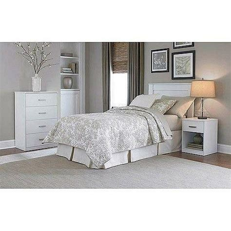 Ebay Bedroom Sets by Bedroom Furniture Set Ebay