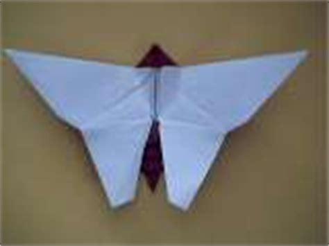 Trevor Origami Crane - origami