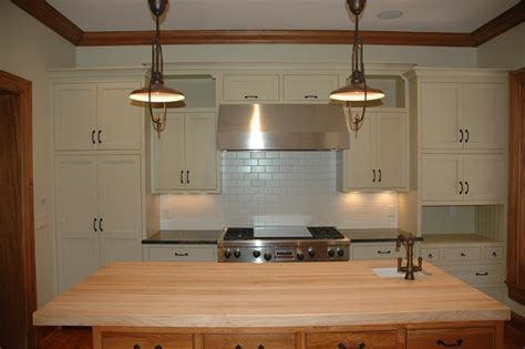 dressing up kitchen cabinets white kitchen cabinets timeless kitchens blog