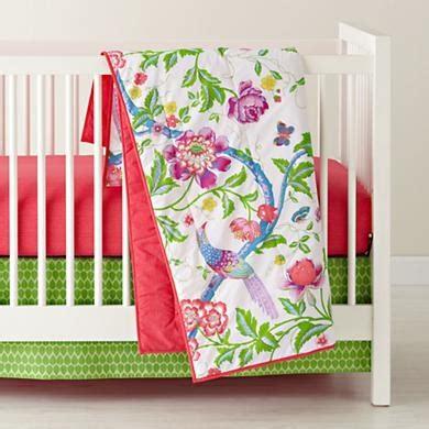 rainforest crib bedding baby bedding floral rainforest crib bedding in crib