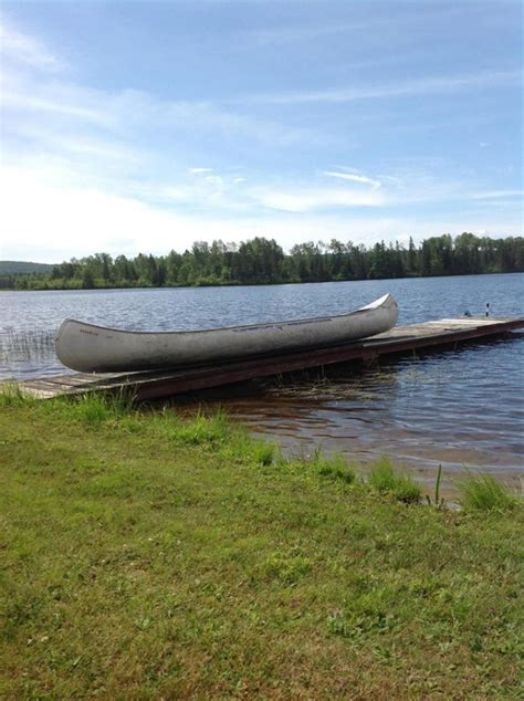 canoe and boat rentals whitewater canoe trips boat rentals in madawaska on