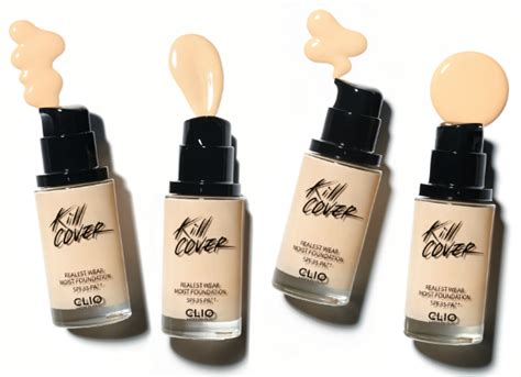 Perlengkapan Makeup Wajah perlengkapan alat make up dan fungsinya untuk pemula