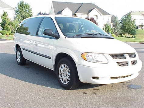 all car manuals free 2002 dodge grand caravan security system 2002 dodge grand caravan pictures for sale