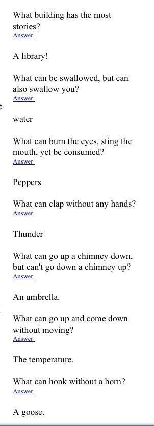 brain teasers with answers buzzle riddles hard riddles and brain teasers on pinterest