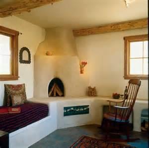 southwest home decorating ideas quiet retreats country decorating idea quiet retreats