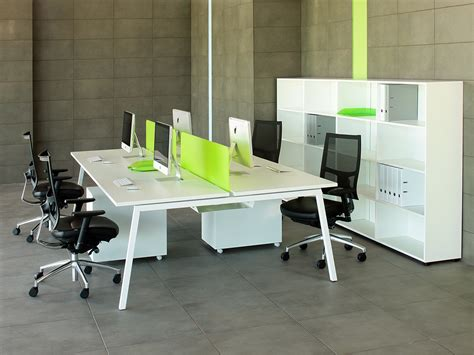 used office furniture edmonton used office furniture edmonton edmonton office furniture edmonton office furniture office